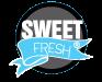 Sweet Fresh